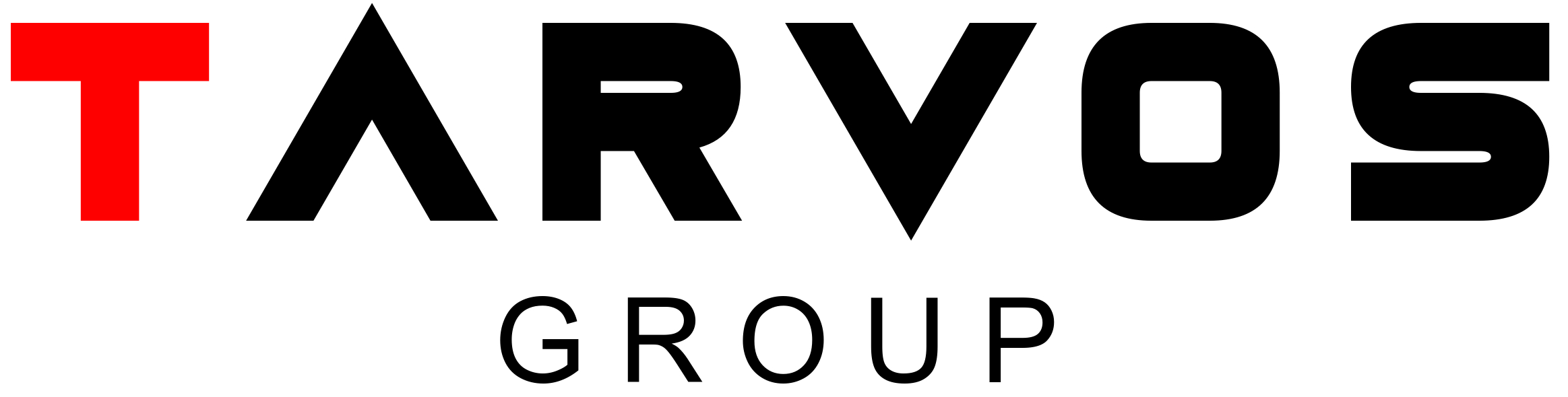 Tarvos Group Ltd